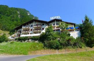Photo 1 - Apartment Seeblick
