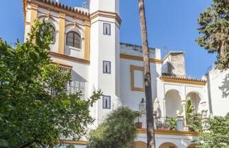 Photo 1 - Villa in Sevilla with private pool