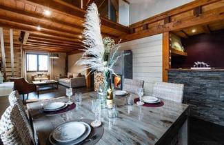Photo 1 - Apartment in Metzeral
