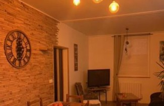 Photo 1 - Apartment in Givet mit terrasse