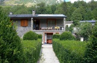Photo 1 - Apartment in Luzenac