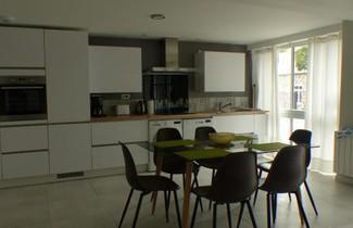Foto 1 - Appartamento a Mont-Dol