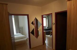 Appartement Hotspot by HolidayFlats24 1
