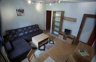 Foto 1 - Appartement Hotspot by HolidayFlats24