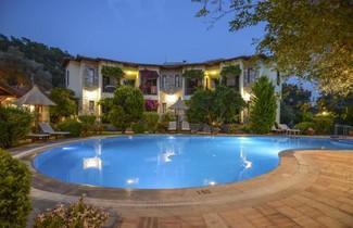Foto 1 - Olive Garden Apart Hotel