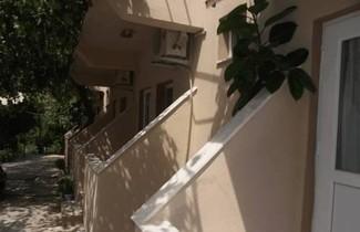 Beyoglu Apart 1
