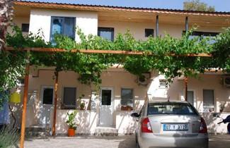 Foto 1 - Beyoglu Apart