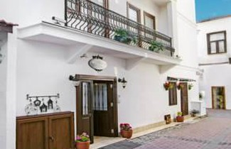Photo 1 - Maison Bahar Suites & Hotel