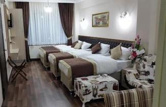 Foto 1 - BeyazitHan Suites