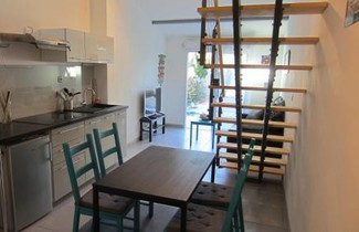 Photo 1 - Apartment in Grans mit terrasse