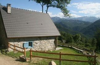 Photo 1 - Haus in Ercé