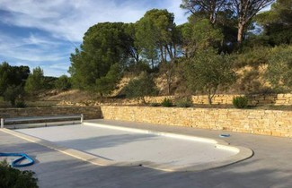Photo 1 - Villa in Armissan with private pool