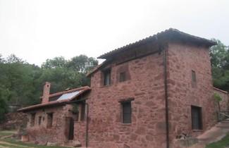 Photo 1 - Haus in Ezcaray mit terrasse