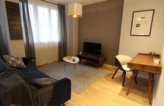 Photo 1 - Apartment in Albertville