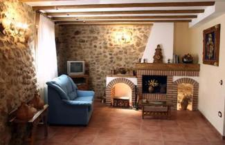 Photo 1 - Haus in Vera de Moncayo