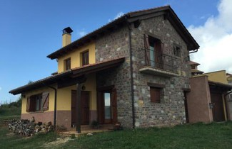 Photo 1 - Cottage in Laspaúles with terrace