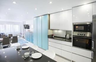 Foto 1 - Apartment in Madrid