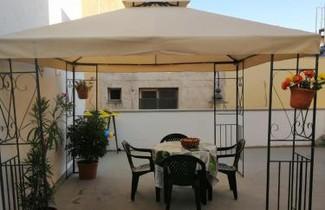Photo 1 - House in Mazara del Vallo with terrace