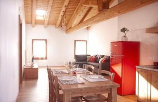 Photo 1 - Landhaus in Marcon