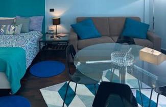 Photo 1 - Apartment in Milan