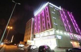 Photo 1 - Jeddah Shadows Hotel Suites