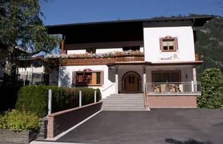 Photo 1 - Apartment Mozart
