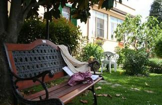 Photo 1 - A Casa Di Catia