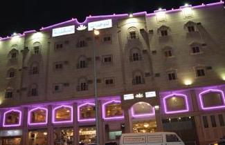 Photo 1 - Hilion Hotel Apartments