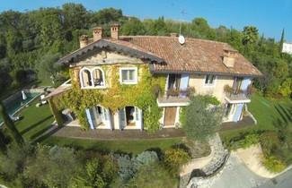Foto 1 - La Criolda Charme & Luxury Villa Resort