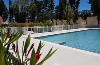 Photo 1 - Haus in Saint-Rémy-de-Provence mit schwimmbad