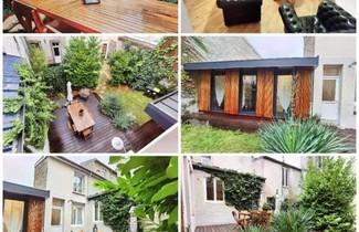 Photo 1 - Haus in Reims mit terrasse
