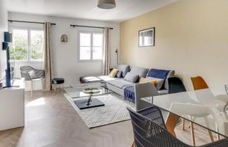 Foto 1 - Apartment in Serris