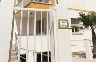 Photo 1 - Haus in Gela mit terrasse