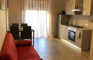 Photo 1 - Apartment in Gela