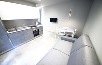 Photo 1 - Apartment in Aosta