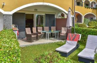 Photo 1 - Apartment in Baveno mit schwimmbad