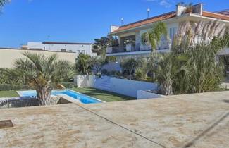 Photo 1 - Apartment in Alcamo mit schwimmbad