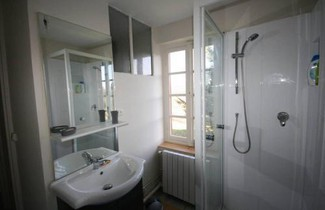 Photo 1 - Apartment in Camarade with terrace