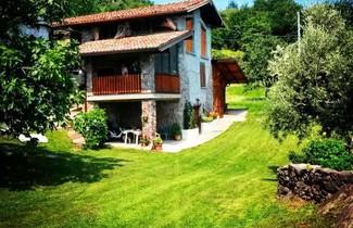 Photo 1 - Apartment in Darfo Boario Terme mit terrasse