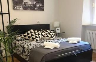 Foto 1 - Apartment in Bologna