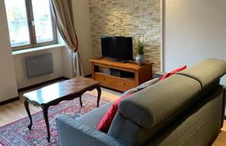 Foto 1 - Apartment in Straßburg