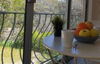 Photo 1 - Apartment in Ventabren mit terrasse