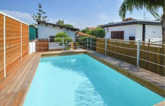 Photo 1 - Haus in Partinico mit privater pool