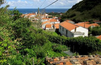 Photo 1 - Cottage in Lajes das Flores with terrace