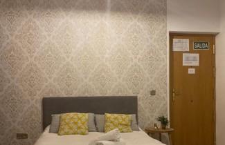Photo 1 - Appartement en Madrid