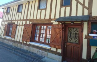 Photo 1 - Haus in Perthes
