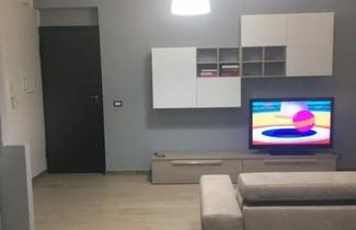Photo 1 - Apartment in Brolo