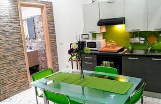 Photo 1 - Apartment in Paternò