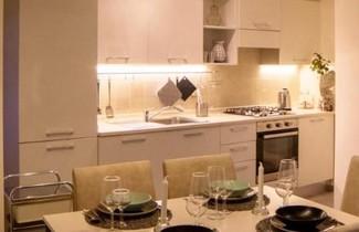 Photo 1 - Apartment in Montignoso