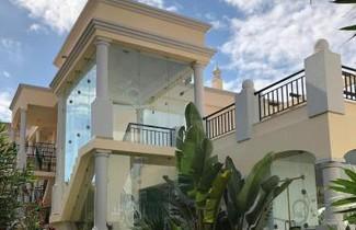Foto 1 - Apartment in Albufeira mit schwimmbad